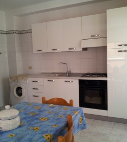 Casa Campisi